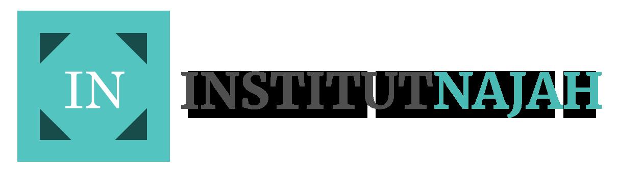 Institut Najah