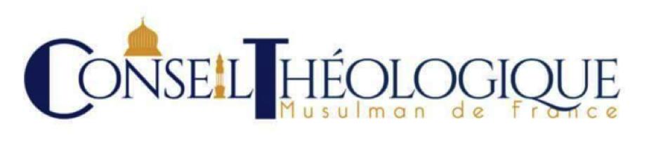 Conseil Theologique Musulman de France