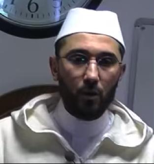 Hassan EL HOUARI recom