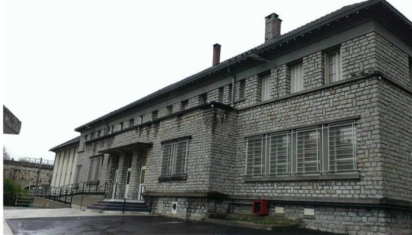 Institut excellence