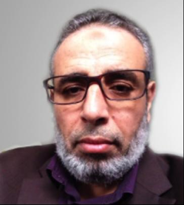 Mosadak MOHAMED recom