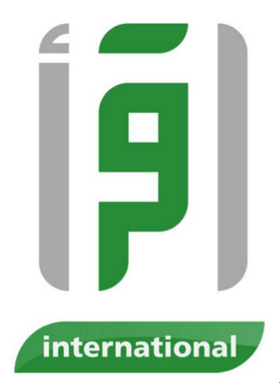 logo iqra